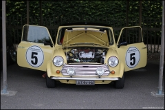 players_goodwood_mini_4