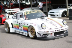 players_goodwood_porsche_4