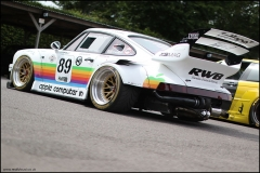 players_goodwood_porsche_6