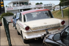 players_goodwood_studebaker