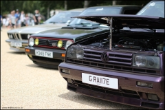 players_goodwood_vw_12