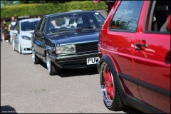 players_goodwood_vw_4