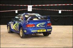 raceretro2019-Recovered_subaru