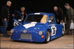 raceretro2019_abarth