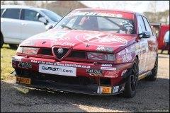 raceretro2019_alfa_1