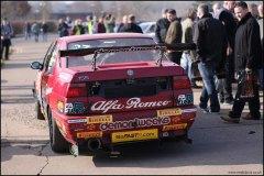 raceretro2019_alfa_2