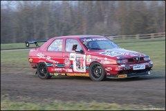 raceretro2019_alfa_3