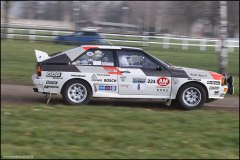 raceretro2019_audi_quattro_109-1