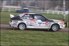 raceretro2019_audi_quattro_109