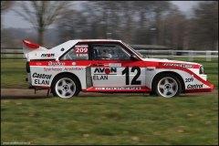 raceretro2019_audi_quattro_129