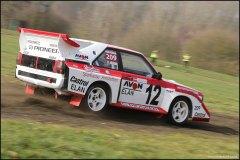 raceretro2019_audi_quattro_149