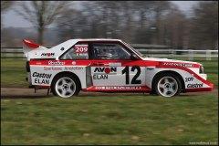 raceretro2019_audi_quattro_159