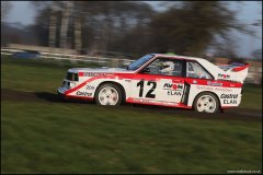 raceretro2019_audi_quattro_169