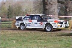 raceretro2019_audi_quattro_19