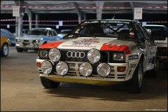 raceretro2019_audi_quattro_9