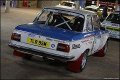 raceretro2019_bmw