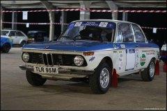 raceretro2019_bmw_1