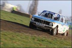 raceretro2019_bmw_12