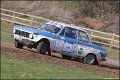 raceretro2019_bmw_13