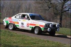 raceretro2019_bmw_14