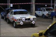 raceretro2019_chevrolet_1