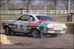 raceretro2019_chevrolet_241