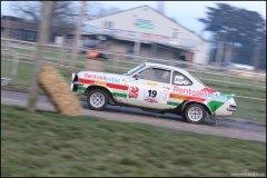 raceretro2019_chevrolet_41