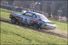 raceretro2019_chevrolet_441