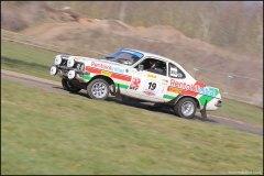 raceretro2019_chevrolet_4541