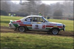 raceretro2019_chevrolet_741