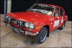 raceretro2019_datsun_4