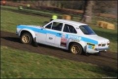 raceretro2019_escort1_12