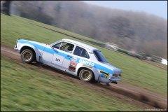 raceretro2019_escort1_15