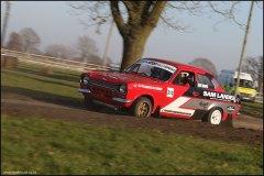 raceretro2019_escort1_157