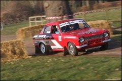 raceretro2019_escort1_290