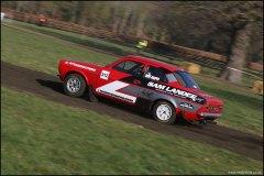 raceretro2019_escort1_297
