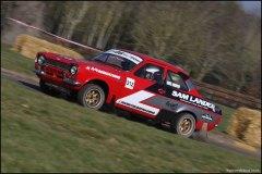 raceretro2019_escort1_299