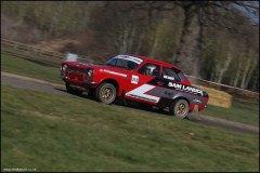 raceretro2019_escort1_31