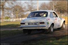 raceretro2019_escort1_35