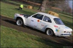raceretro2019_escort1_37