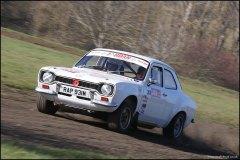 raceretro2019_escort1_407