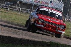raceretro2019_escort1_5540