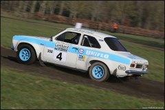 raceretro2019_escort1_60