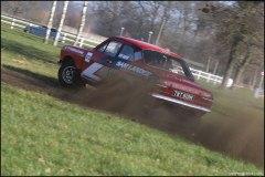 raceretro2019_escort1_60232