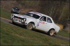raceretro2019_escort1_603