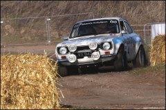raceretro2019_escort1_607