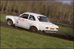 raceretro2019_escort1_609
