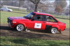 raceretro2019_escort1_67