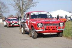 raceretro2019_escort1_7