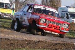 raceretro2019_escort1_750